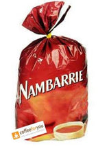 Nambarrie Heat Sealed Teabags 1 x 1200s