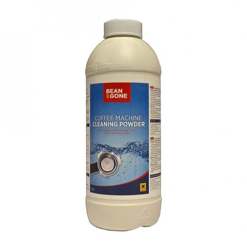 Bean & Gone Coffee Machine Cleaning Powder 900 g
