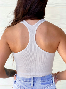 Z Supply The Reverie Heather Grey Dress