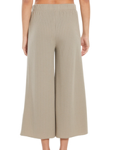 Z Supply Island Sage Culottes