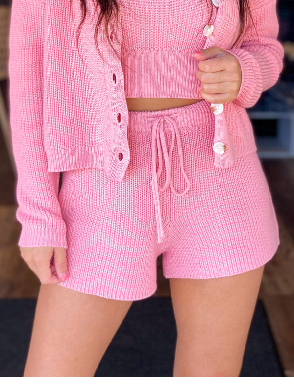 Z Supply Cypress Dandelion Terry Jogger