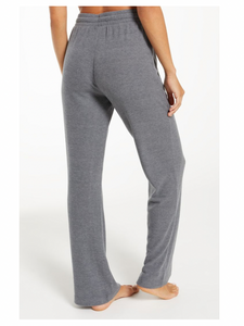 Z Supply Go With The Flow Lounge Pants