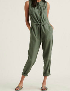 Lucky Hayley Jumpsuit