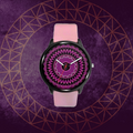 Crown Chakra Watch V2