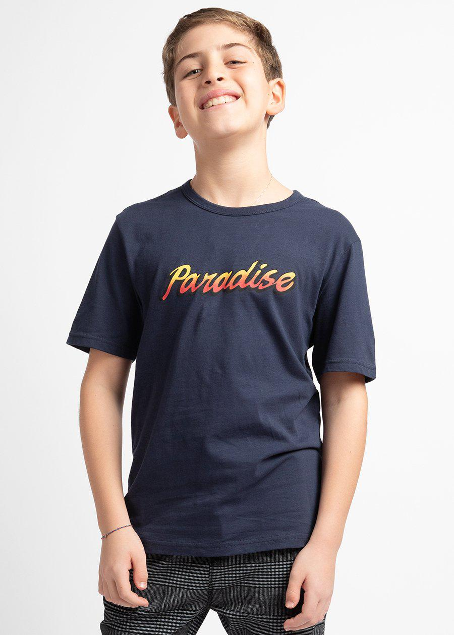 paradise-slogan-navy-t-shirt-boys