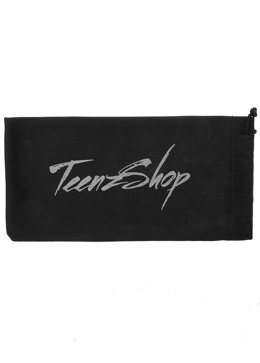Teenzshop Summer Love Sunglasses