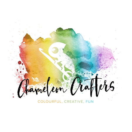 Chameleon Crafters