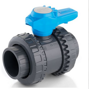 Air Inlet Valve for Trolleys