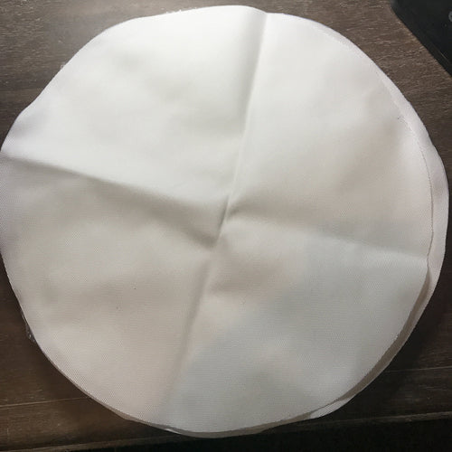 400 mm Filter Cloth