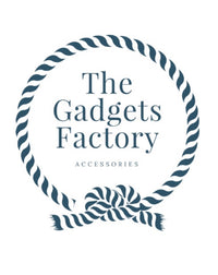 The Gadgets Factory