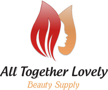 All Together Lovely Beauty Supply