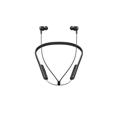 Liquid Silicone Wireless Sports Neckband - studio19london