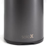 Solo X HiFi Desktop Wireless Speaker - studio19london