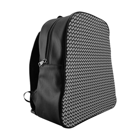 GRIDee - School Backpack