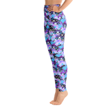 Estiny (OM Meditation Yoga Pants)