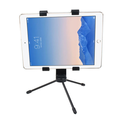 Universal iPad / Tablet Camera / Cell Tripd