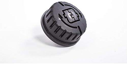 TC Kobalt 80-Volt Replacement String Trimmer Bump Knob