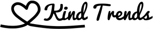 Kind Trends Logo
