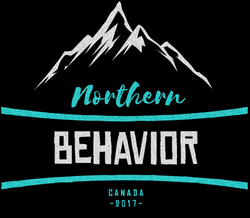 Northern Behavior