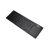 Wireless Touch TV Keyboard