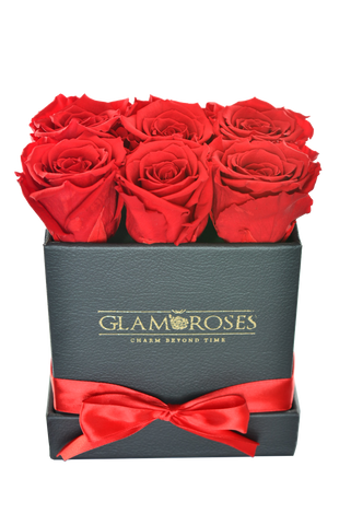Pretty Box - Glamoroses
