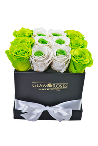 Luxury Box - Glamoroses