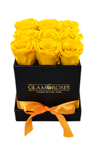 Charm Box - Glamoroses