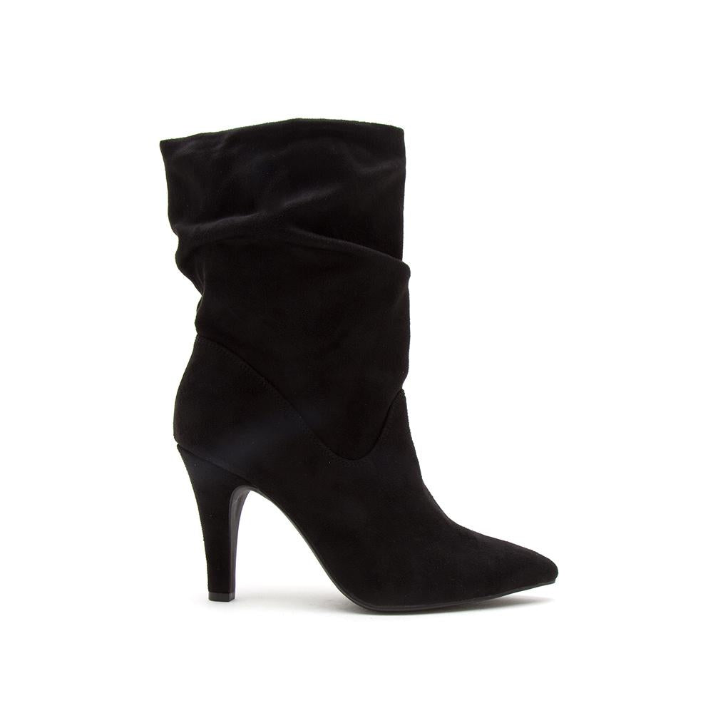 Sloane Slouch Boot