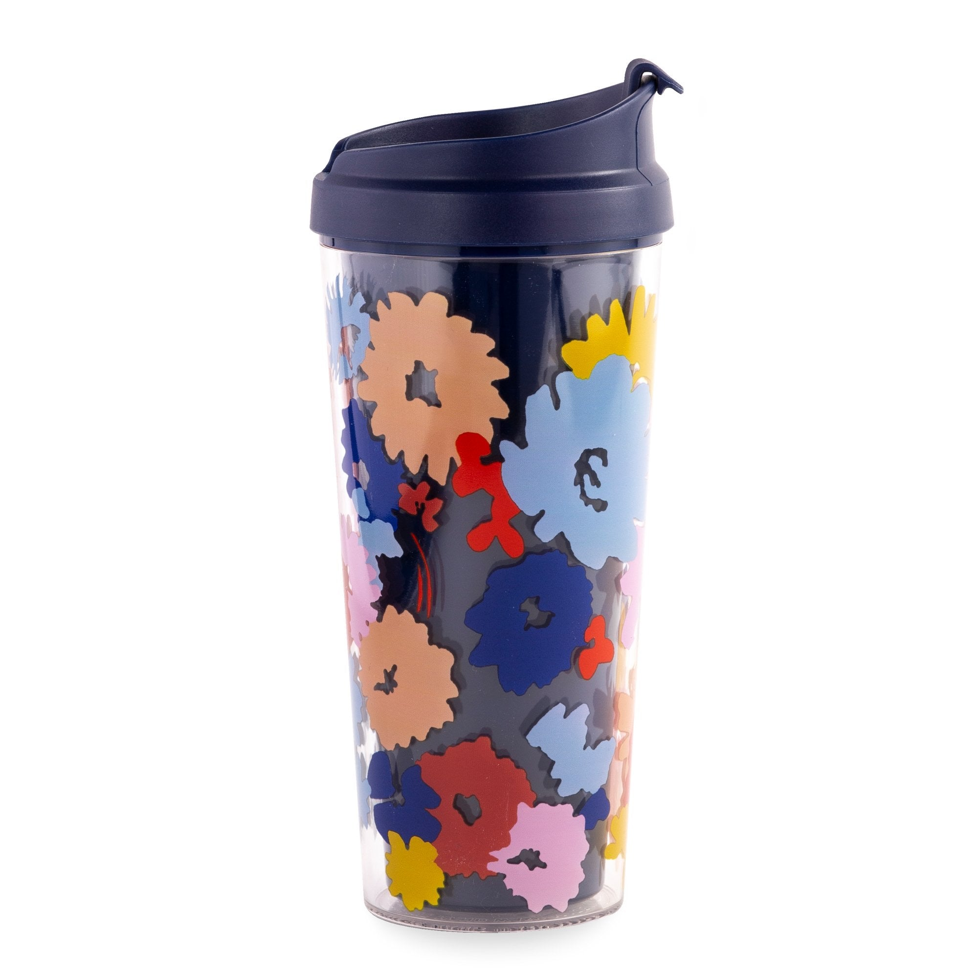 kate spade new york Thermal Mug || Swing Flora