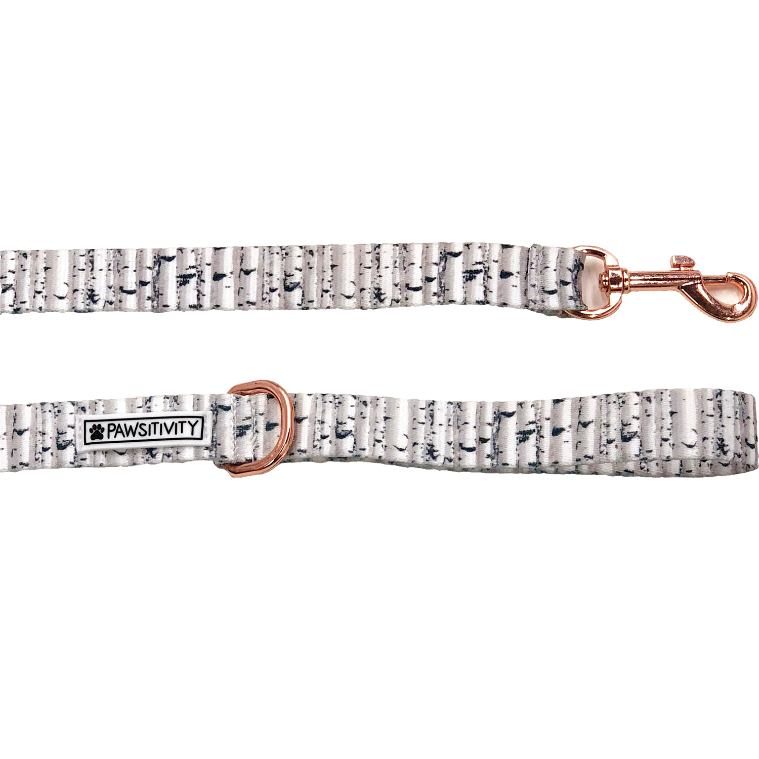 Birch Leash