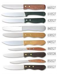 Winco Steak Knives
