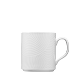 Corby Hall Ecos Bright Mug 385ml