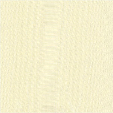Bengaline Moire Linen Tablecloth, 20 Colors, 1 Dz. Pack