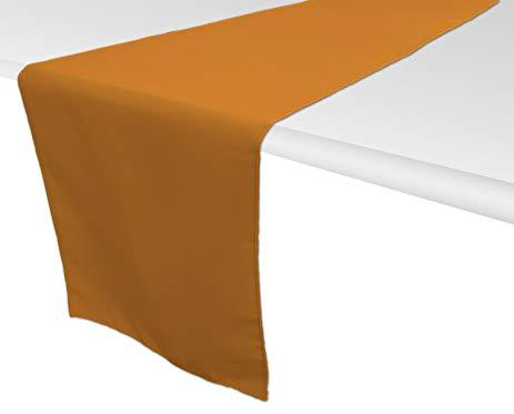 Spun Polyester Placemat & Table Runners