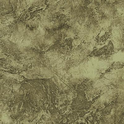 Sample of Premium Vinyl w/ Flannel Backing, Venetian Faux Finish Series, 18 Colors, S6114