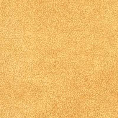 Sample of Premium Vinyl w/ Flannel Backing, Sophisticated Suede Series, 22 Colors, S6116