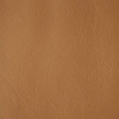 Premium Vinyl Roll w/ Flannel Backing, Not-So-Faux Leather Series, 25 Yards, 16 Colors, S6126