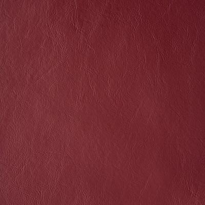 Heavy Duty Leather Look Vinyl Tablecloth W Flannel