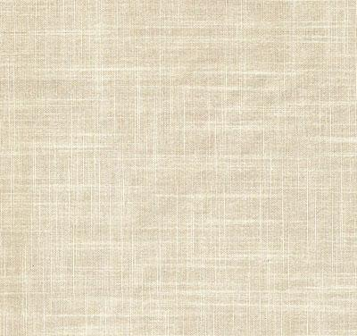 Economy Vinyl Roll w/ Flannel Backing, Open Weave Finish Series, 25 Yards, 3 Colors, S7102