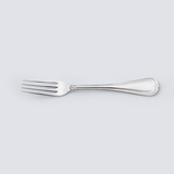 French Leaf European Dinner Fork 89526