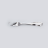 French Leaf Salad/Dessert Fork 89532