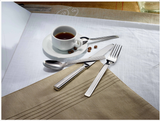 Balmoral Premium Stainless Steel Flatware Collection, Corby Hall