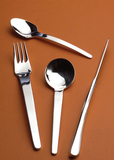 Opera flatware by Corby Hall