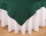 Premier Rose Damask Linen Tablecloth 1 Dz.