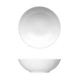 Saturno Coupe Dinnerware Collection Coupe Plate 7""