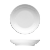 Saturno Coupe Dinnerware Collection Coupe Plate 4""