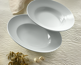 Synergy Dinnerware Collection