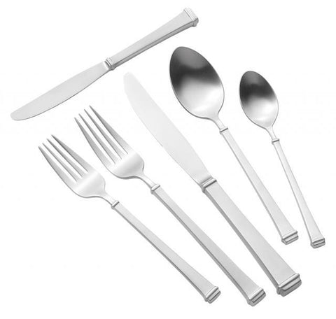 Farmington Flatware, Walco