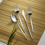 Spirit Flatware by Corby Hall
