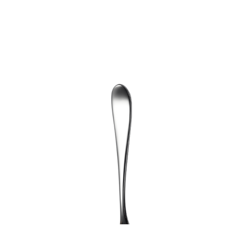 Troon 18/10 Flatware, Mirror Finish, Classic Style, Corby Hall 3500